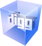 digg WordPress Resources at SiteGround